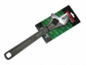 Ключ разводной 12« (300мм) KING STD KSA-012