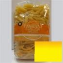 Макаронные изделия Pastani Farfalle трубочки 500 г