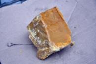 Петролатум