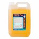 Усиленное средство для стирки белья Textil Plus T-Puhtax (1 л.)