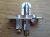 Пилотная горелка  типа NP для настенных, напольных котлов и водонагревателей POLIDORO