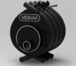Печь дровяная для дома VESUVI classic ОО