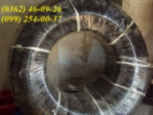 Рукав для битума D 50мм, 75мм, 100мм