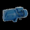 Поверхностные насосы Watomo ECO 80 AF «Тепло-электро»