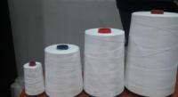 Нить для зашивания мешков