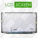 Матрица 15,6  Samsung LTN156AT20 LED SLIM ( Сайт для оформления заказа WWW.LCDSHOP.NET )