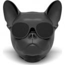 Беспроводная Bluetooth колонка S3 Dog