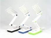 Лампа-фонарь настольная светодиодная TIROSS TS-53