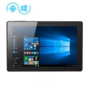 Планшет Chuwi Hi10 Ultrabook Tablet PC - WINDOWS 10 + ANDROID 5.1