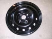 Диск колесный Chevrolet Epica / Evanda R15