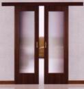 Раздвижные Двери | Купить/Цена Дверь Раздвижную