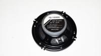 Колонки (динамики) 16см Pioneer TS 1696 350W