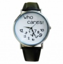 Наручные часы «Счастливый человек» - в наличии 1шт.