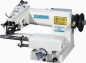 ZUSUN CM-140