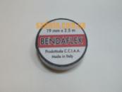 Лента для прививики и окулировки. Bendaflex PRO. Alvaro Bernadoni. Италия.