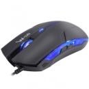 Мышь Gemix W-110