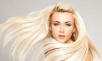 Купим ваши волосы в Киеве, Скупка волос в Киеве