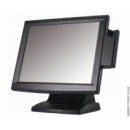 Сенсорний монітор PTM-1525RT