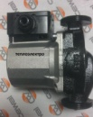 Циркуляционный насос Wilo Star RS 25/40 130 - 180 база (серый)