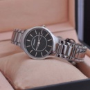Часы женские Sinobi S9442L