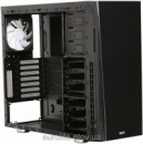 Nzxt H230 Black ATX Mid Tower Case CA-H230I-B1