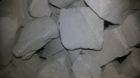 Зелёная глинка 300 гр.