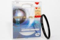 Ультрафиолетовый фильтр UV Kenko 72 мм