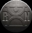 Спорт инвентарь RN-Sport