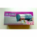 Автокормушка HOPAR H-9000