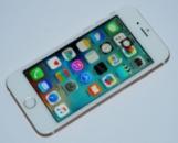 IPhone 6S, 4 цвета.