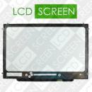 Матрица 15,4 LG LP154WP3-TLA3 ( Официальный сайт для заказа WWW.LCDSHOP.NET )
