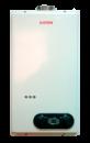 Газовая дымоходная колонка ATON ВПГ 20-10D