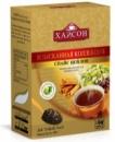 Чай Хайсон Spice Ceylon Спайс Цейлон 100г