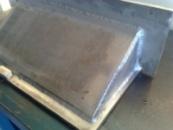 Сварка латуни со сталью