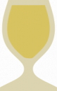 ✔Купить белое вино оптом