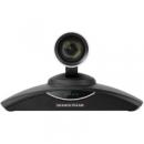 Grandstream GVC3202 - IP видео конференц система