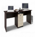 Компьютерный стол Гамильтон