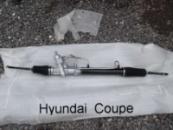 Рулевая рейка на Hyundai