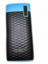 УМБ Kronos Power Bank 29800mah Черно-синий (sp3960)