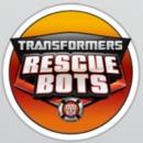 Transformers Rescue Bots. Трансформеры: Боты - Спасатели.