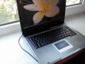 Ноутбук Asus A6M