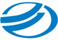 Датчик скорости ЗАЗ Таврия, Славута (АР64-3843000)
