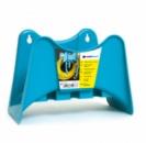 Вешалка для шланга от Cellfast (55-993)