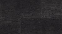 Пробка напольная Wicanders Slate Eclipse 605*445*10.5мм
