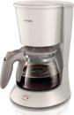 Кофеварка капельная (фильтрационная) Philips HD7447/00