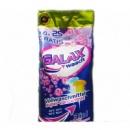 Бесфосфатный стиральный порошок Galax Wasch 3 в 1 (Универсальный) 10 кг