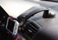 Холдера и подставки для телефонов