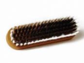 Щетка для одежды Zambak Plastik ZB-267