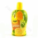 Сік Lemon vitafit 200ml