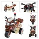 Детский BAMBI Мотоцикл JT 015